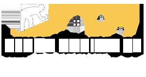 Logo couvreur bah-rhin 67