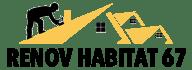 Renov Habitat | Artisan couvreur zingueur sur Strasbourg et dans tout le 67