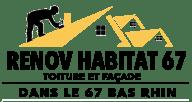 Couvreur à Strasbourg | Renov Habitat 67 | Entreprise de couverture toiture dans l'Alsace