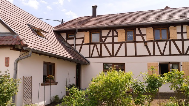 Couvreur Strasbourg - Renov Habitat 67